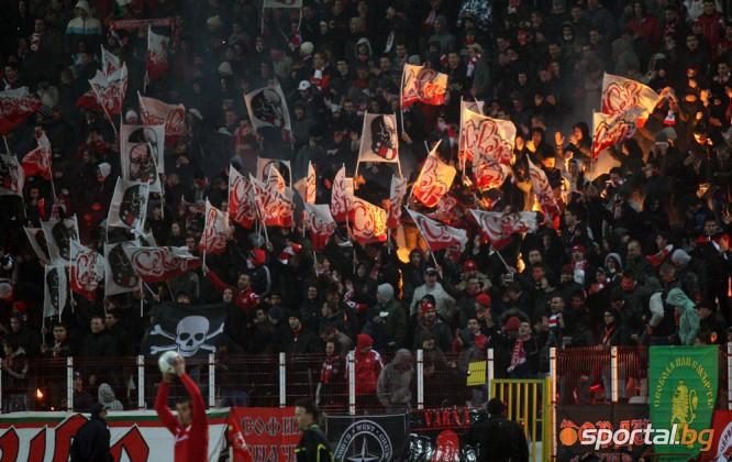 CSKA Sofia IMG_2151%20copy