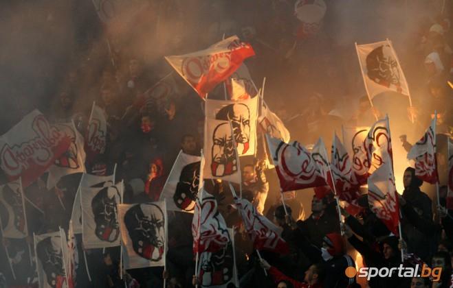 CSKA Sofia IMG_2157%20copy