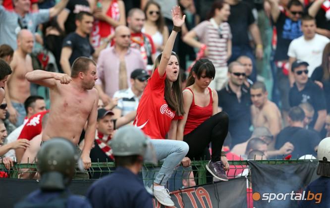 Новости болгарского футбола - Страница 11 7MDM1257