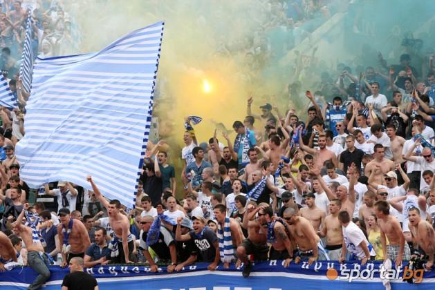 Новости болгарского футбола - Страница 11 EMO_0386