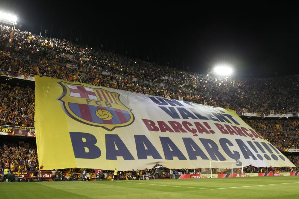Реал Мадрид ликува с Купата на краля, Барса пак страда