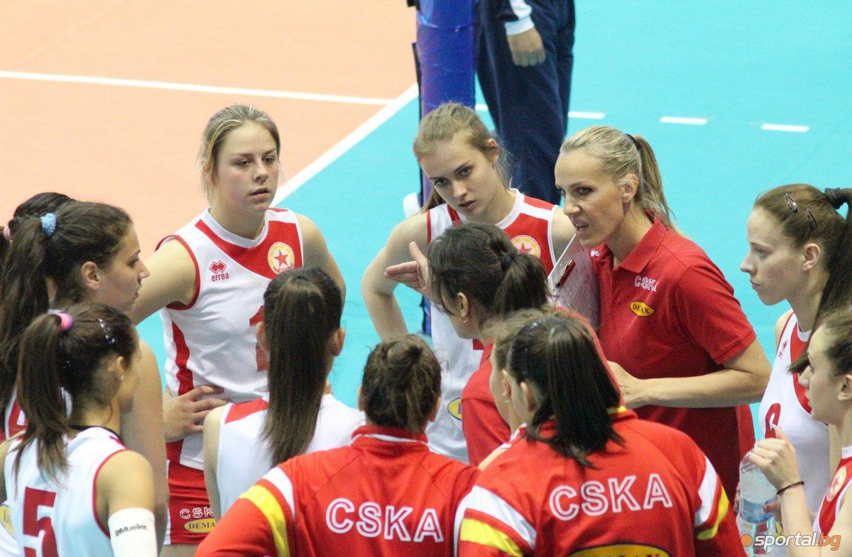 Левски удари ЦСКА с 3:1 във финал №1 и е на победа от титлата