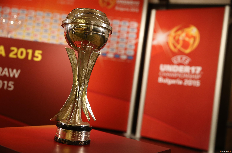 България открива Евро 2015 с Хърватия
