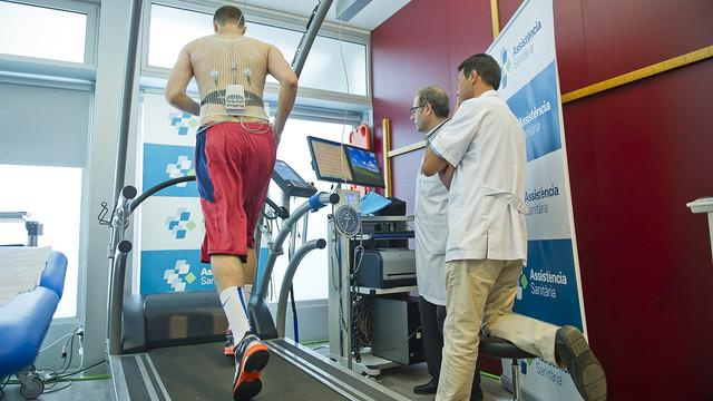 Александър Везенков вече е баскетболист на Барселона