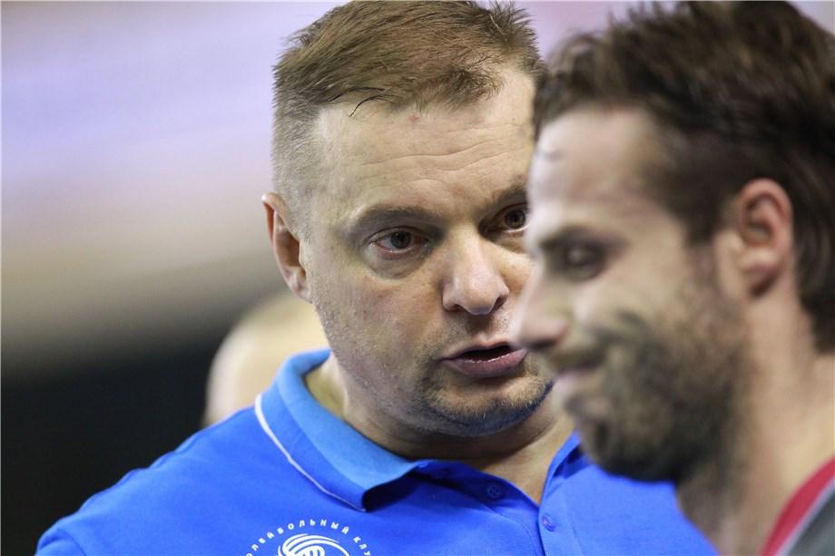 Теди Салпаров и Зенит треснаха Сада Крузейро с 3:1 и са на полуфинал на СП