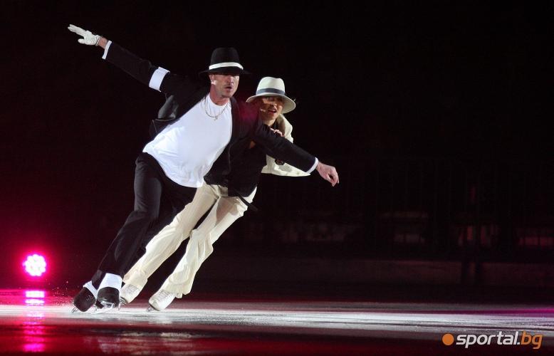 http://img2.sportal.bg/uploads/galery/2016_03/king_on_ice/images/EMO_5167.jpg