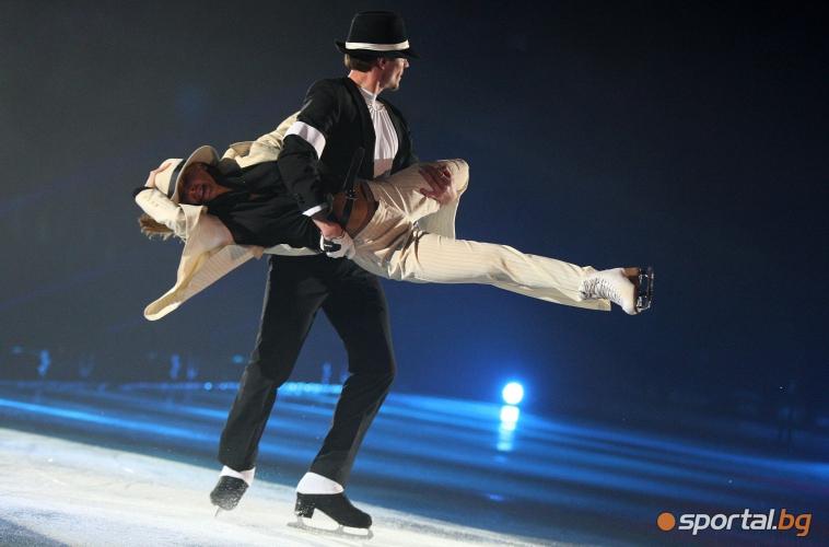 http://img2.sportal.bg/uploads/galery/2016_03/king_on_ice/images/EMO_5189.jpg