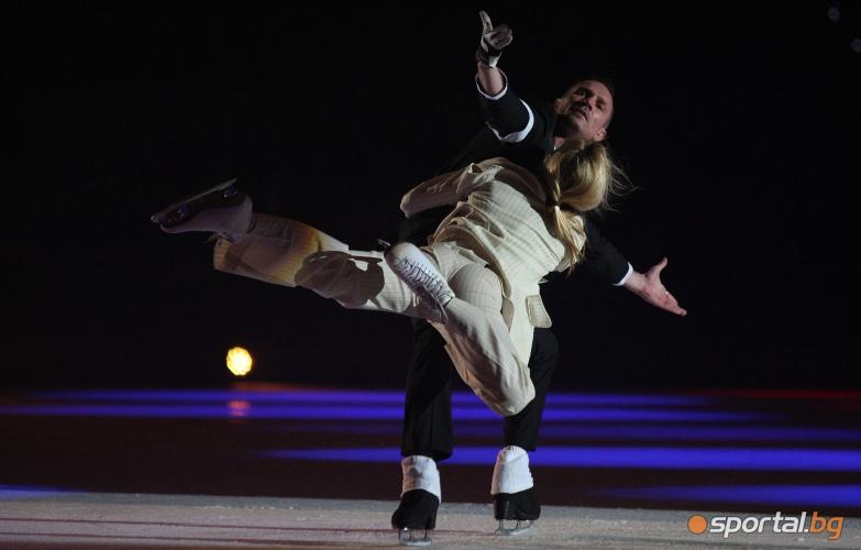 http://img2.sportal.bg/uploads/galery/2016_03/king_on_ice/images/EMO_5220.jpg