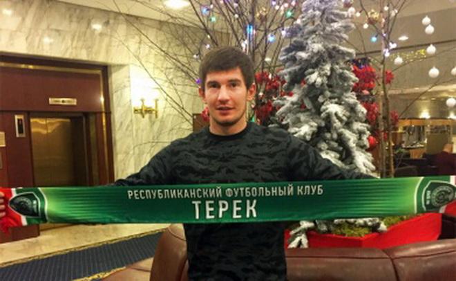 Новите попълнения в руските отбори