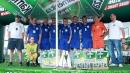 Финалистите на Kamenitza Фен Купа 2013