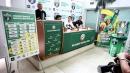 Теглене на жребия за финала на Каменица фен купа