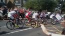 Винченцо Нибали спечели втория етап от Тура