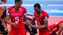 Мондиал 2014: България - Китай 3:0