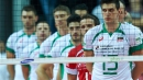 Германия сложи край на българските мечти на световното