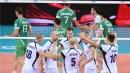 Мондиал 2014: България - Финландия 0:3