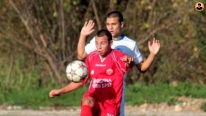 Футболни моменти от 2014/част 2