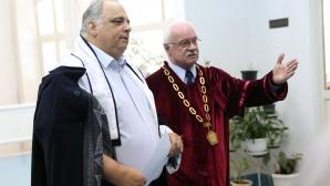 """НСА удостоит Ненад Лалович с """"Доктор хонорис кауза"""""""