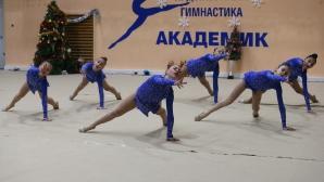 Десетки роднини и приятели помогнаха благотворително на Марина Вълкова