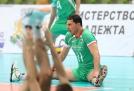 Владо Николов: Треньорът ще прецени дали съм в достатъчно добро състояние, за да бъда в полза