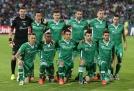 Лудогорец в групата на смъртта - Реал и Ливърпул идват в България