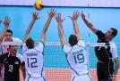 Летящ старт за България на Мондиал 2014! Волейболистите отнесоха Мексико с 3:0