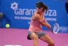 Втора загуба за Пиронкова в Турнира на шампионките в София