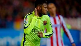 Барса отстрани Атлетико Мадрид за Купата на Испания