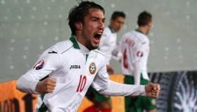 България отново стъжни живота на Италия в София