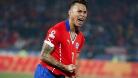 Чили пребори десет от Перу и се класира на финал на Копа Америка