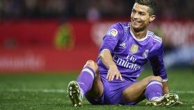 Реал Мадрид си намери майстора!