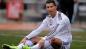 32' Кристиано Роналдо за 2:2