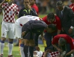 Нико Ковач излиза срещу Япония
