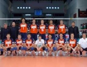Свободен вход на мача България – Латвия
