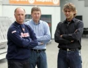 Георги Градев: Ограничаването на мениджърите е абсурдно
