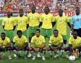 Играчите на Того обмислят да бойкотират мача с Швейцария