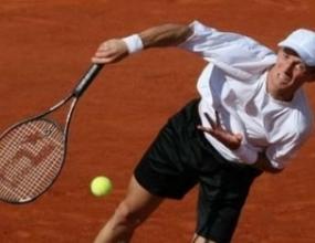 Най-интересното от света на тениса отново по Евроспорт