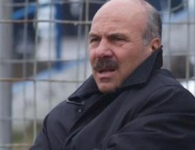 Коментар на Георги Василев за Мондиала по Ринг ТВ