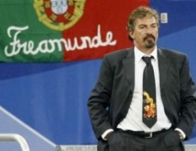 Ла Волпе: Контролирахме мача, но не можахме да вкараме