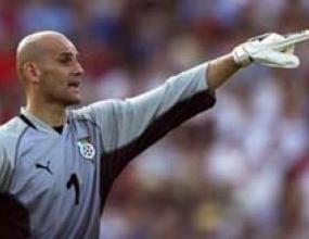 Здравко Здравков спира с футбола