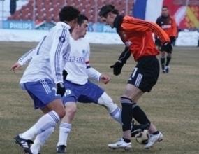 """""""7 дни спорт"""": Новакович иска в Левски"""