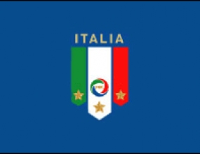Днес ще бъдат обявени замесените в корупция италиански клубове