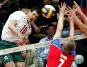 Данаил Милушев е 99% в Кан от новия сезон