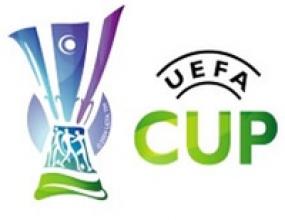 Динамо (Тирана) - ЦСКА, Копер - Литекс и Локо (Сф) - Македония за УЕФА