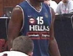 Шорцанитис в Олимпиакос до 2010 година