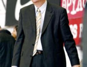 Драган Шакота обяви състава за Световното в Япония