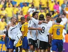 """""""7 дни спорт"""": Германия прегази Швеция"""