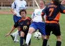 Женският национален отбор на България утре играе срещу Уелс
