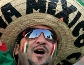 SPORTAL.BG избра за вас... седми ден от карнавала Мондиал 2006 - 17.06.06