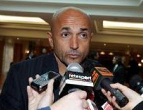 Спалети подписа нов договор с Рома