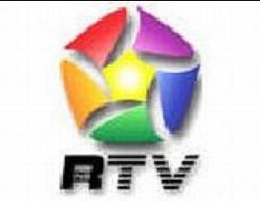 Продадоха Ринг ТВ
